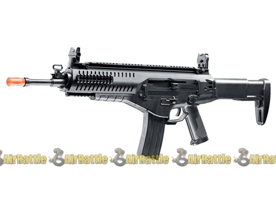 2274082 Beretta ARX 160 Competition Metal Gearbox Airsoft Rifle ( Black )
