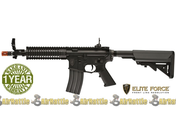 2279065 2 elite force 4crs metal aeg airsoft gun full auto electric  at n-0.co