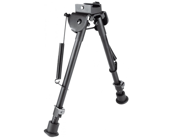 Aim Sports Bipod - Spring Tension (Medium) (BPST2)
