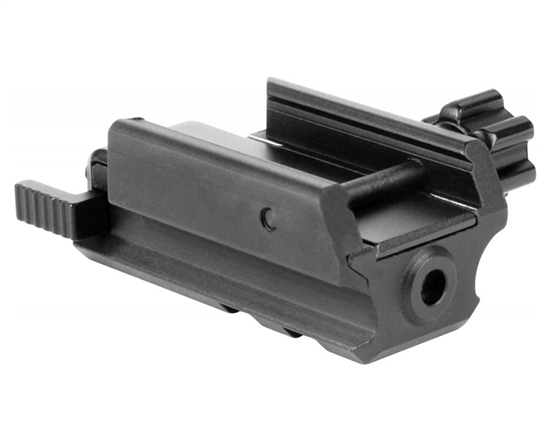 AIM Sports Sight- 5mw Pistol Blue Laser (LHB001)