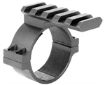 Aim Sports Scope Ring - 34mm Adaptor (MT028)