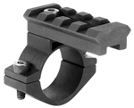 Aim Sports Scope Ring - 36mm Adaptor (MT046)