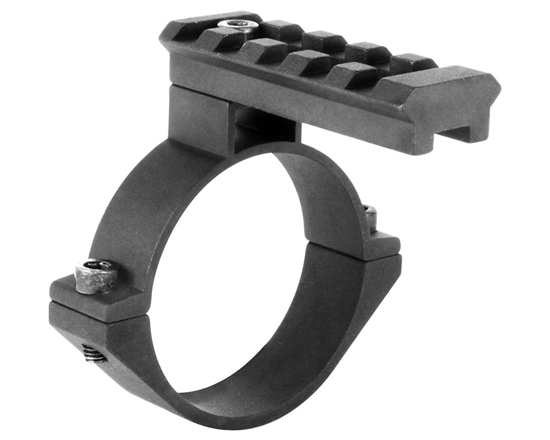 Aim Sports Scope Ring - 45mm Adaptor (MT047)