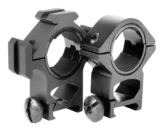 Aim Sports Ring - Weaver - High 30mm Tri-Rail