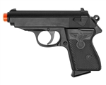 ZM02 Spring Powered Airsoft Pistol