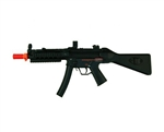 Echo1 Echo1 SG Vector Arms 1 AEG Electric Airsoft SMG JP-19MB