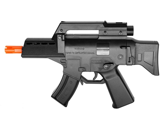 HFC Mini HB-104 AEG Electric Airsoft Rifle