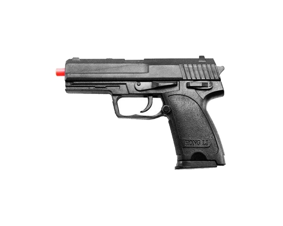 K22 Spring Powered Airsoft Pistol