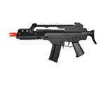 M48F Spring Powered Airsoft Rifle