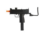 P.815 Spring Powered Airsoft Rifle