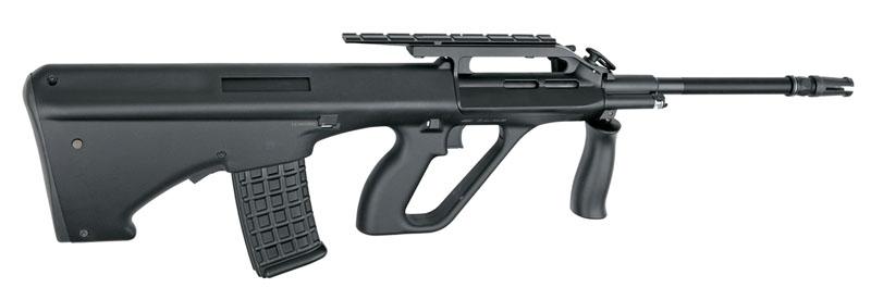 ASG-50028-3.jpg