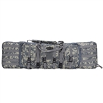 Gen X Global Deluxe Tactical Airsoft Rifle Bag - ACU