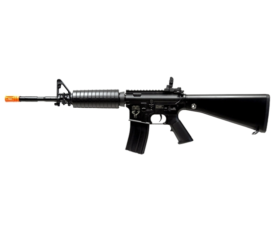 Echo1 Stag Arms M4 Tactical Carbine AEG Airsoft Gun