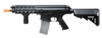 ECHO1 XCR-C RIS Metal Gearbox M4 Airsoft AEG Licensed by Robinson Armament w/ Extra Magazine