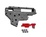 King Arms V2 8mm Gearbox - M4/M16
