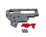 King Arms V2 8mm Gearbox - SG