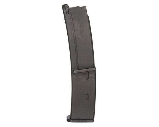 KWA MP7 Magazine - 40 Rounds