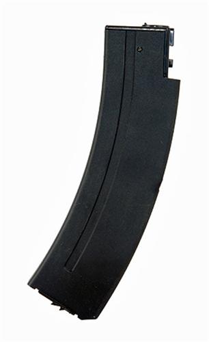 Accessories & Parts, Airsoft Gun Magazines - Evike.com ...
