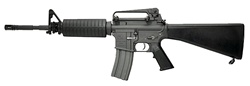 Classic Army Armalite M15A4 Carbine AEG M16 Airsoft Gun ( Sportline / Value Package ) (FREE SHIPPING)