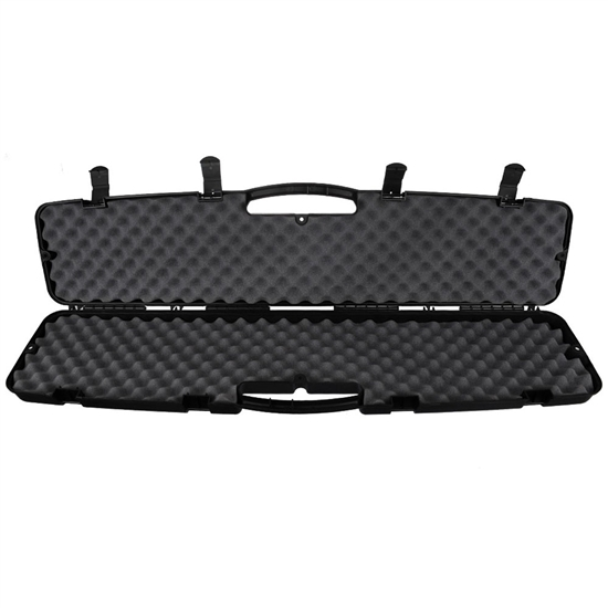 Tiberius Arms Hard Airsoft Rifle Case
