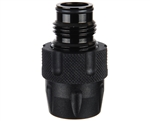 Valken Ultra ASA Adapter On/Off - Fits All Tanks (79584)