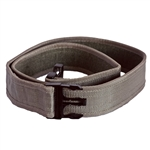 Valken Tactical Duty Airsoft Belt - ACU