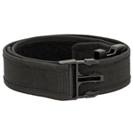 Valken Tactical Duty Airsoft Belt - Tactical