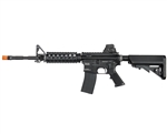 KWA PTR RIS LM4 Gas Blowback Airsoft Rifle