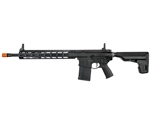 KWA Mega Arms PTS Full Metal Gas Blow Back MML Maten Airsoft