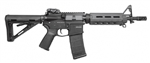 KWA Magpul PTS RM4 CQB Full Metal M4 Blowback Airsoft AEG