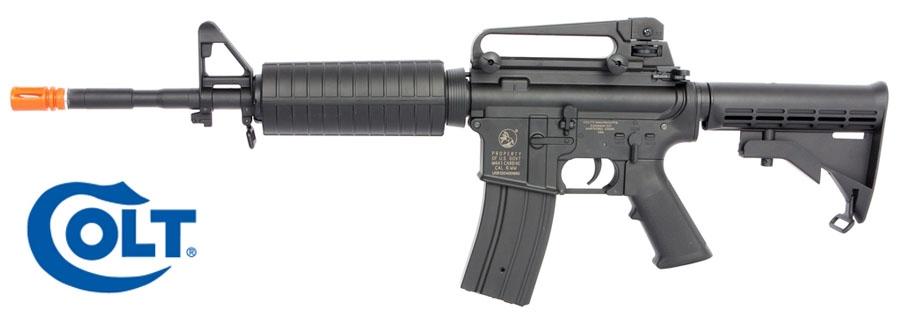 180813 colt m4a1 carbine electric airsoft gun m4 rifle accessories m4 airsoft rifle wiring diagram #10