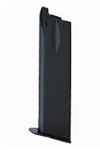 KWA M226 NS2 Full Metal Airsoft 23 Round Pistol Magazine