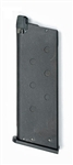 KWA TT-33 NS2 Full Metal Airsoft 11 Round Pistol Magazine