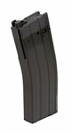 KWA LM4 PTR Metal Airsoft 40 Round Gas Rifle Magazine