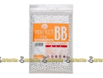 198-00123 KWA / KSC .30g Super Precision Airsoft BBs