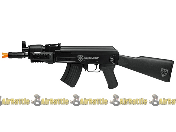 Umarex AKU-47 Full Auto AEG Electric Airsoft Gun