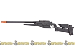 Blaser R93 LRS1 Tactical Airsoft Sniper Rifle