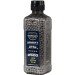 Valken Tactical BIO .25g 6mm Precision Airsoft BBs (2500)