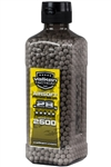 57179 Valken Tactical .28g 6mm Precision Seamless Airsoft BBs (2500)