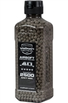 57261 Valken Tactical .40g Heavyweight 6mm Precision Sniper Airsoft BBs (2500)
