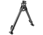 Aim Sports Bipod - SKS Bayonet Mount (BPSKSS)
