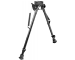 Aim Sports Bipod - Spring Tension (Tall) (BPST3)
