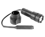 Aim Sports Flashlight - 150 Lumen KRISS (FK150)