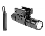 Aim Sports Flashlight - 90 Lumens (FM90S)