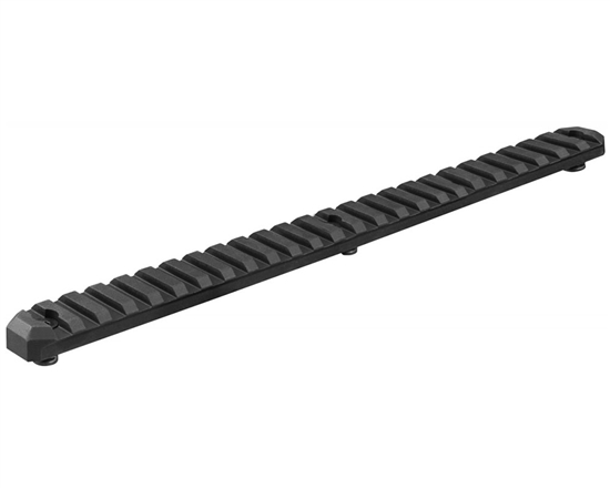 Aim Sports Rail Panel - 25 Slot Keymod Style (KMRS5)