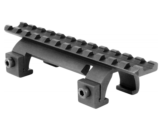 Aim Sports Mount - HK Style Low Profile Claw (MMP5)