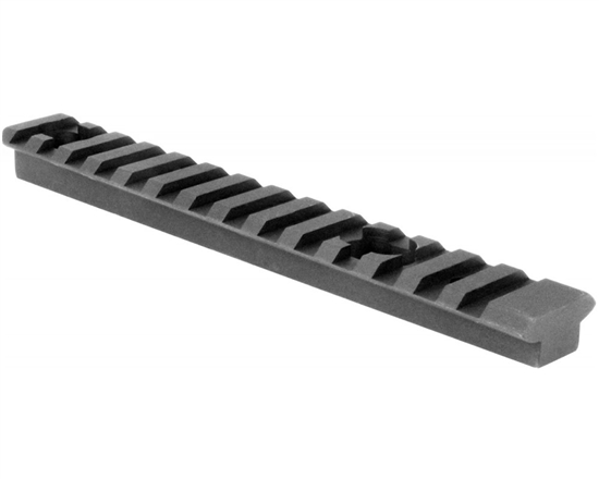 "Aim Sports Rail Panel - 5.8"" M4 Style (MT002)"