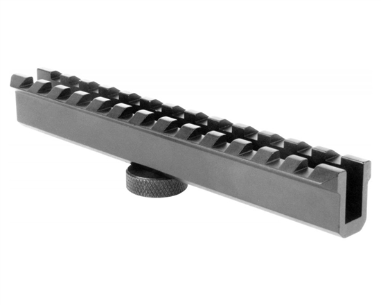 "Aim Sports Carry Handle - AR-15 5.5"" Mount (MT004)"