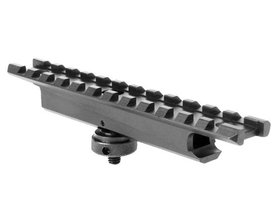 Aim Sports Carry Handle - USGI AR-15/M16 Mount (MT005)