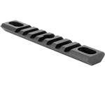 "Aim Sports Rail Panel - 4"" AR-15 Style (MT010)"